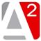 Grupa A2